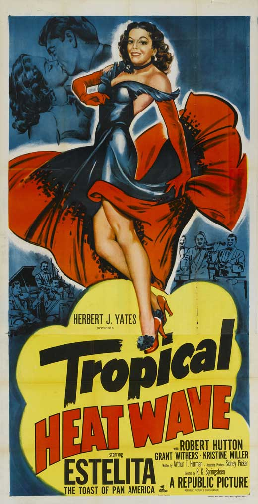 tropical-heat-wave-movie-poster-1952-1020678368