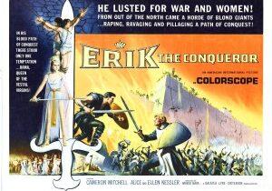 erik_conqueror_poster_02